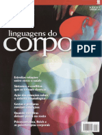 Revista Mente e Cérebro - As linguagens do Corpo