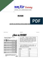 RVSMB732