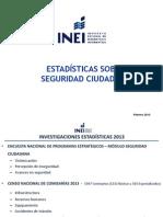 inei estadisticas seguridad ciudadana feb 2013.pdf