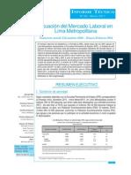 02-empleo-dic-2010-ene-feb-2011.pdf