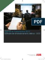 Software ABB.pdf