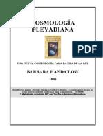 Cosmologia_Pleyadiana