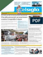 Definitiva Marcay Sabado 05-04-2014