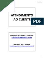 APOSTILA_ATENDIMENTO AO CLIENTE_BB_POSIÇÃO 1 (1)