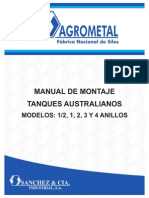 Manual Tanques Aust. Cgds. Marzo 2012