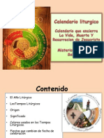 advientobellapresentation-121031033556-phpapp01