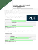 Act 1 Revisión de Presaberes FISICA ELECTRONICA 10 DE 10