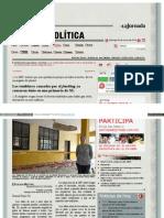 Www Jornada Unam Mx 2014-03-30 Politica 010n1pol