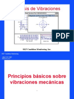 1 Introduccion Al Analisis de Vibracion