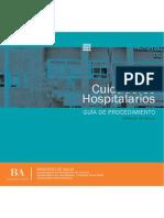 Cuidadores_Hospitalarios1
