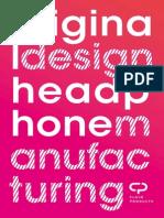 Clave Catalog 201310.pdf