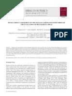 10305-13636-2-PB.pdf