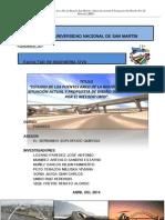 Perfil de Puentes Arco-kilian