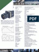 File-1392129239.pdf