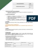 Manual de Farmacovigilancia Ese Santa Gertrudis Modificado (Reparado)
