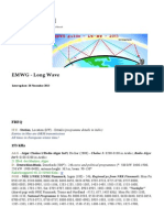 EMWG guide - LW-MW - 2013-11-28
