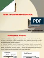Tema 3 Pav. Rig 2013