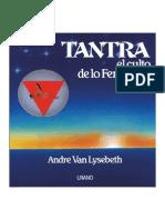 Tantra-el-Culto-de-lo-Femenino-Andre-Van-Lysebeth.pdf