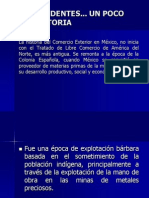 ANTECEDENTES-DEL-COMERCIO-EXTERIOR.ppt