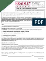 Request Review Financial Assistance 006