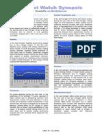 Market Watch Synopsis_Apr 02_14