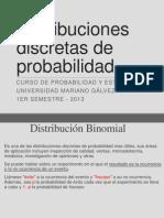 distribuciones estadistica.pptx