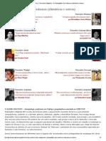 No Brasil atual _ Narrativas Indígenas _ A cosmopolítica das mudanças (climáticas e outras)