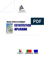 23126_estatisticaaplicada_manualtecnicoformando