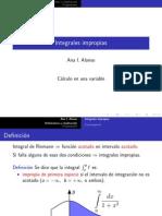 integrales_impropias