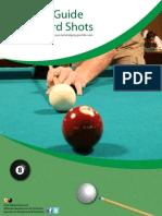 Whitepaper Billiards Web