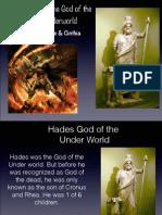 hades-cinthia  alexee