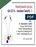 geosat-1