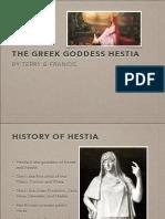 hestia-terry  francis