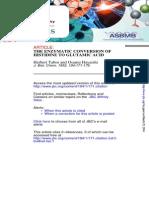 The Enzymatic Conversion of Histidine to Glutamic Acid j. Biol. Chem.-1952-Tabor-171-5