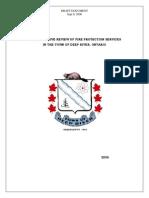 fire.review.draft.pdf