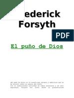 23537458 Forsyth Frederick El Puno de Dios