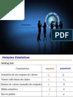 Doc Estatistica 2080341030