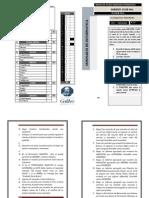 REPASO FIN ACCESS.pdf