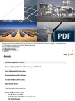 Potential Renewable Energy Business Development in Thailand_ดร.จิรัสกวินท์