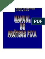 Manual de Ppf