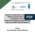 Md Strategic Plann (1)