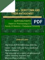 Autacoid (Suryosutanto,Dr)