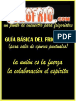 Guia Basica ForofrioA5