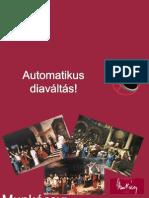 Munkácsy Krisztus trilógia_pps