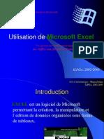 Excel_TDs