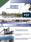 csrprsentation-100601141204-phpapp01