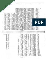 Gadamer_Recuperación del Problema Hermenéutico Fundamental