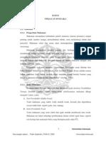 Digital 125438 S 5674 Rancangan Sistem Literatur