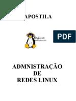 redes_apostila_adm_linux.pdf
