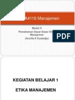 EKMA4116 Manajemen - Modul 10.ppt